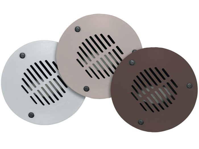 Crawl Space Vent Fans : The on crawl space fans