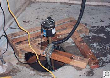 The Best Sump Pump Systems For Your Home in Tennessee | A Model-By Upright Sump Pump Wiring Diagram on hayward super pump wiring diagram, booster pump wiring diagram, little giant pump wiring diagram, hayward electric motor wiring diagram, dehumidifier wiring diagram, sump pump motor diagram, two sump pump diagram, submersible sump pump diagram, submersible pump wiring diagram, float switch wiring diagram, diaphragm pump wiring diagram, wayne pump wiring diagram, deck wiring diagram, valve wiring diagram, liberty pump wiring diagram, how does sump pump work diagram, ejector pump wiring diagram, pump control panel wiring diagram, sewer pump wiring diagram, oil pump wiring diagram,